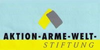 Aktion Arme Welt Stiftung